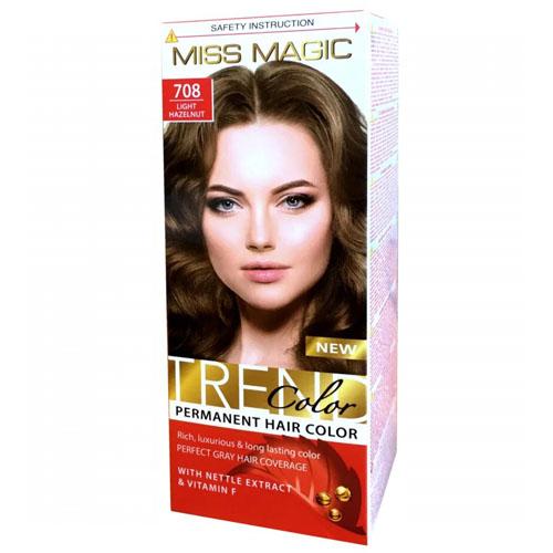 Купить краску для волос оптом от производителя