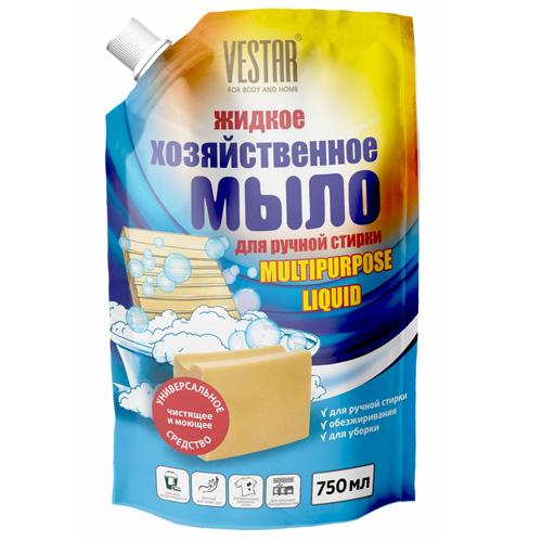 Как сделать жидкое хозяйственное мыло для стирки